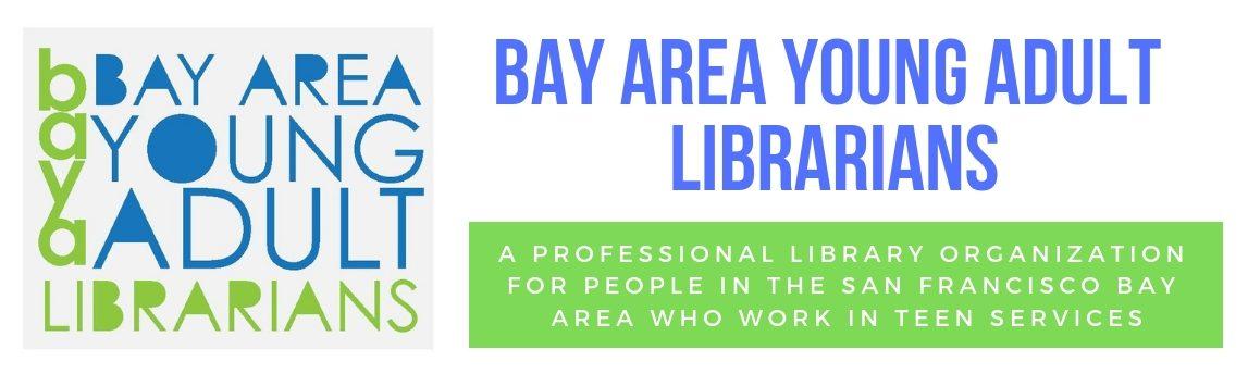 Bay Area Young Adult Librarians