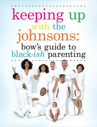 Keeping Up with the Johnsons